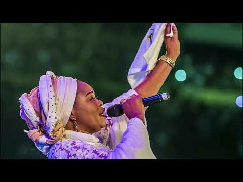 TOPE ALABI - YES & AMEN - Latest Song 2018