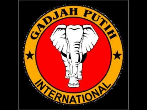 Gajah Putih Kidung Bubuka Mp3