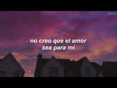Tyler Joseph - Prove Me Wrong // Español