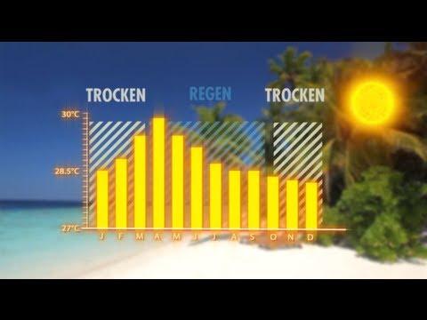 malediven wetter wann ist die beste reisezeit f r urlaub auf den malediven youtube. Black Bedroom Furniture Sets. Home Design Ideas