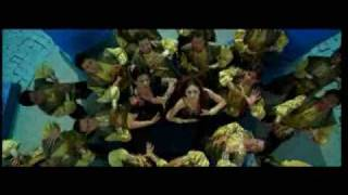 Billu Barber - Marjaani FULL song and video -  HQ. - Shahrukh Khan and Kareena Kapoor