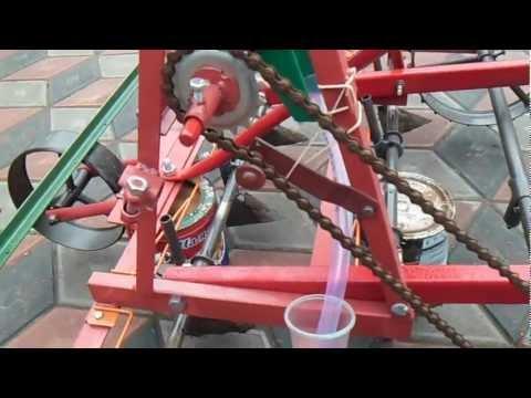 Ручная шинковка для капусты своими руками 63