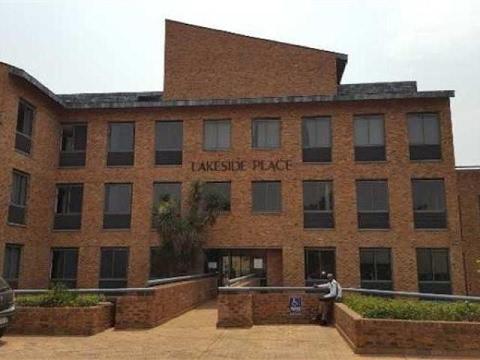 Commercial Property For Rent in Bruma, Johannesburg, Gauteng, South Africa for ZAR 75 per month