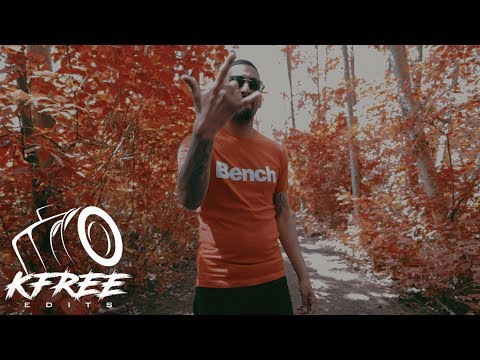 SmokeCamp Tone – GraveYard (Official Video) Shot By @Kfree313