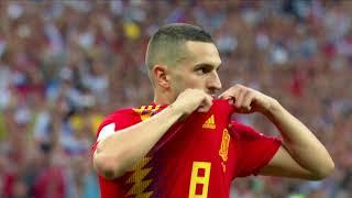 Сборная России сборная Испании Серия пенальти Чемпионат мира по футболу FIFA 2018 в России