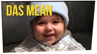 Moviegoer Arrested for Dumping Popcorn on Toddler ft. Nikki Limo & DavidSoComedy