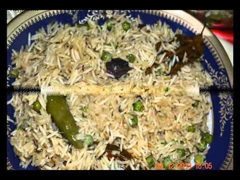 Indian basmati rice recipes yummly youtube indian basmati rice recipes yummly forumfinder Choice Image