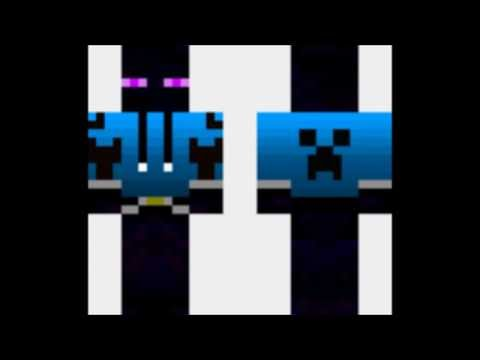minecraft pe skins download youtube