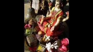 The art of living Bhajan . My Favt.