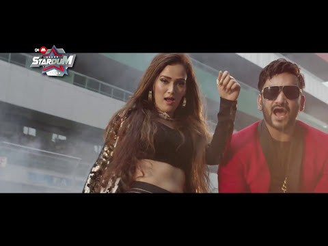 Mix - 9XM STARDUM | JIMMY CHOO | FAZILPURIA | PRIYANKA GOYAT - FULL SONG