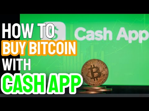 How To Buy And Sell Bitcoin With CashApp | EASY STEP BY STEP GUIDE (2020 Updated)