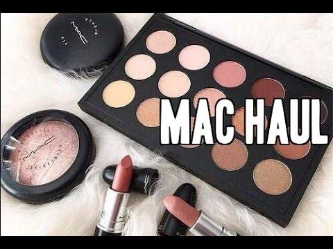 mac-cosmetics-haul-+-how-to-get-a-pro-card-|-jasmine-hand