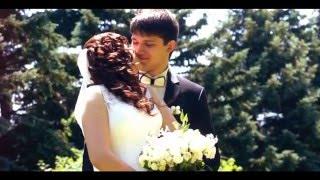 Видеосъёмка Славянск-на-кубани Екатерина Пухальская 8918 05 29 043