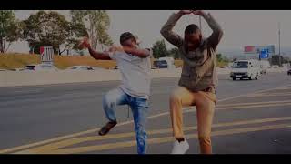 Mthunzi Family   Kushada u Angela no Alie Official Music Video