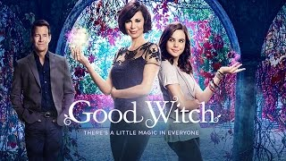 Good Witch - Season 2 - Two-Hour Sneak Peek Preview!