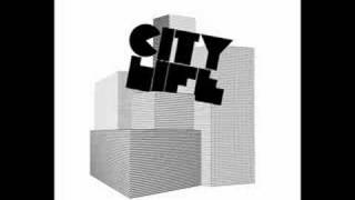 Citylife - San Francisco (Fred Falke rmx)