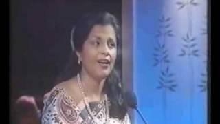 BBC URDU - - Sudha Malhotra - Khwaab Tha Ya Khayaal Tha.mp4