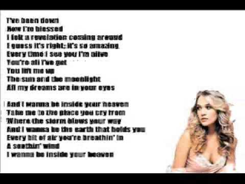 American Idol Medley Karaoke