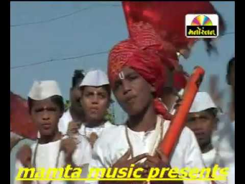 Aplya aai bapala tu dukhu nako.Best song