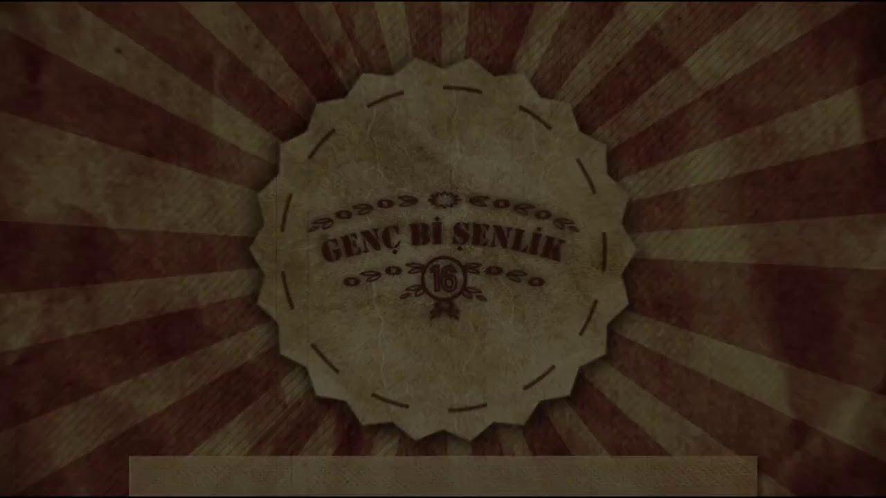 Beşiktaş Atatürk Anadolu Lisesi Dazurnavul Youtube
