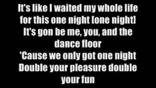 Gambar cover Forever - Chris Brown Lyrics