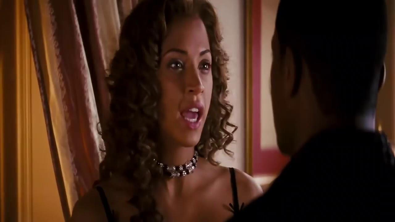 Download Kaala te bhatti(Rush Hour 3)HD full DUBBED in punjabi part(12/17)