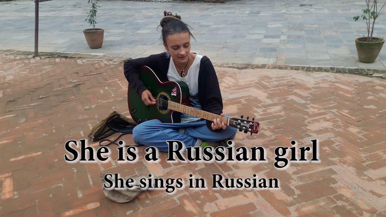 Girl drunk russian Russian Girl