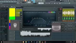 Gora Rang Inder Chahal mix by DJ Sunil Lalganj