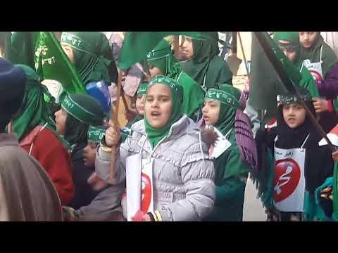 1192 MB Free Az Chu Lalas Milad Kasheer Tk Mp3 Free Mp3 Download
