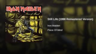 Still Life (1998 Remastered Version)