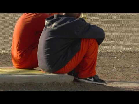 New strategy aims to tackle Albuquerque's top property crime offenders