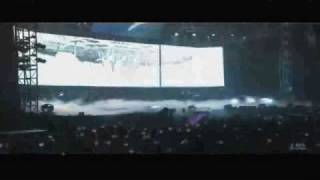 g dragon butterfly eng sub