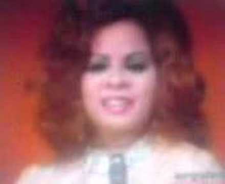 musica babalu angela maria