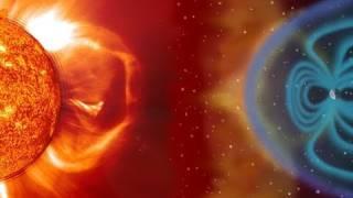 Unser Universum: Die Sonne