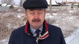 В поселке  Синеглазово построят новый  ФАП