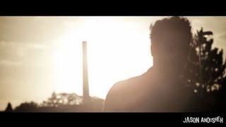Jason Anousheh - Wo Ist Nur Die Liebe Hin? [Official Video]