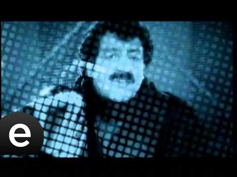 Gönül Dağı (Müslüm Gürses) Official Video #gönüldağı #müslümgürses - Esen Müzik