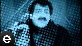 Gönül Dağı (Müslüm Gürses)  #gönüldağı #müslümgürses - Esen Müzik Resimi