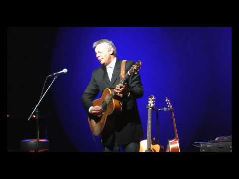 Tommy Emmanuel - And So It Goes mp3