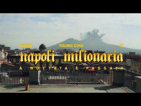 Il sangue di San Gennaro si è sciolto, Napoli è 'Milionaria'