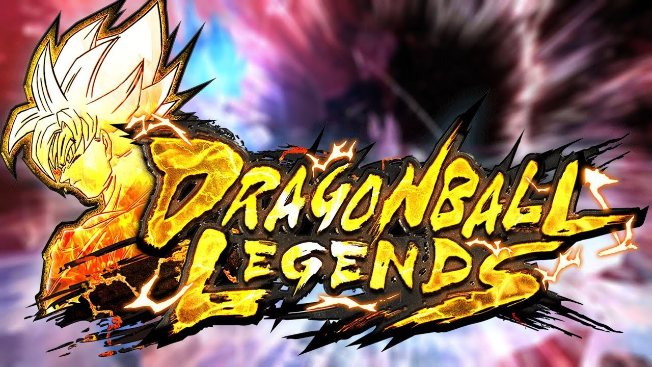 The new Dragon Ball game is powered by Google's cloud