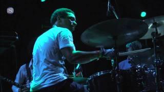 Omar Rodriguez Lopez - LIVE @ METAMORPHOSE 2010
