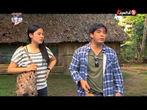 Pinoy Explorer S06 EP02