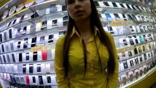 видео Работа — Продавец, Красноярск