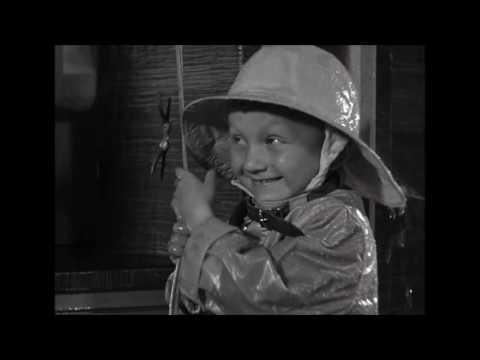 Gold Diggers  (1933)  Pre-code  scene