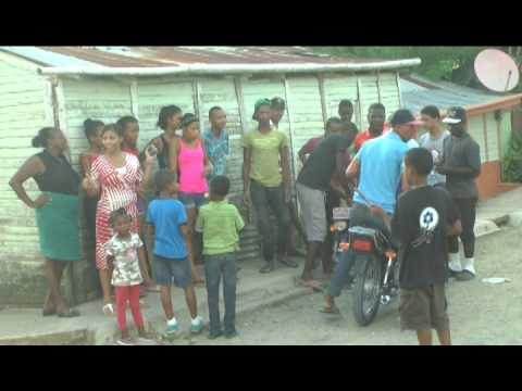 sabana grande de boya chat Sabana grande de boy danilo apoya a productores de pedro garcía y piscicultores de sabana iglesia para elevar ingresos | fotos 3.