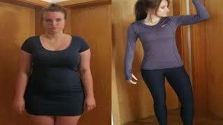 Какие лекарства помогают похудеть