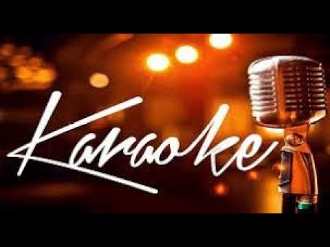 Mihriban Karaoke 4K