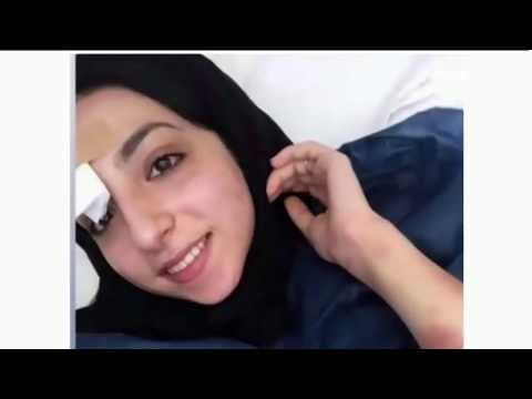 ماذا كشفت نتائج النيابة العامة عن وفاة الفتاة الفلسطينية إسراء؟  - 23:54-2019 / 9 / 12