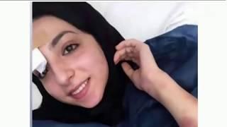 ماذا كشفت نتائج النيابة العامة عن وفاة الفتاة الفلسطينية إسراء؟